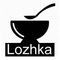 Lozhka