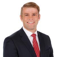 Aaron Lucas - Property Brokers