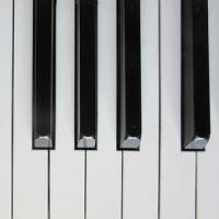 Harmonio Piano Studio, Cambridge