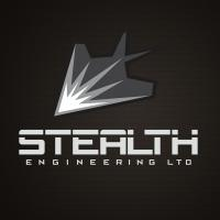 Stealth Engineering Ltd