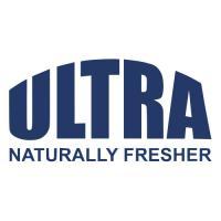 Ultra Pet Food   NZ Premuim Dog Food