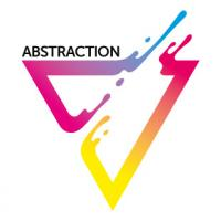 Abstraction Advertising Limited