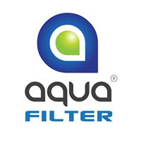 Aqua Filter Kapiti & Horowhenua