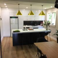 wilson kitchens