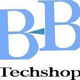 Blockhouse Bay Techshop