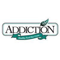 Addiction Pet Food | NZ Premium Dog Food