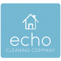 Echo Cleaning Company