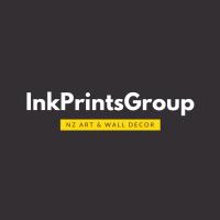 InkPrintsGroup.com