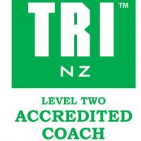 Tri 2 Win Triathlon Coaching and Personal Training