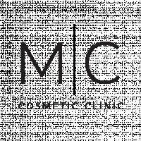 MC COSMETIC CLINIC