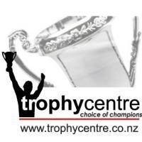 TrophyCentre