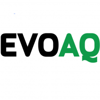 EVOAQ Intelligent Technology