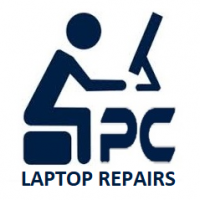 PC + Laptop Repairs (CHCH) Limited