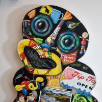 Joanne Webber Artist