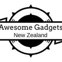 Awesome GadgetsNZ Ltd