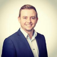 Andrew Pollock | Insurance Adviser | Insurance Market