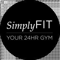 Simply Fit Ltd