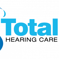 Total Hearing Care Ltd