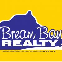 Bream Bay Realty Ltd