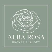 Alba Rosa Beauty Therapy