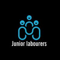 Junior labourers