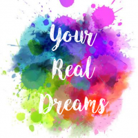 Your Real Dreams / Life Coaching