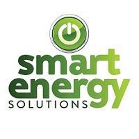 Smart Energy Solutions Ltd