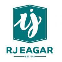 R J Eagar Ltd
