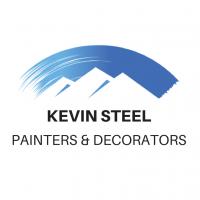 Kevin Steel Painters & Decorators