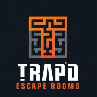 Trapd Escape Rooms