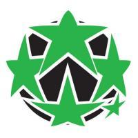 5 Stars Solutions Ltd