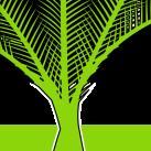 NZ Landscape and Garden Supplies