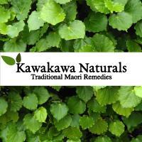 Kawakawa Naturals Tapui Ltd