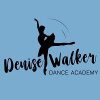 Denise Walker Dance Academy