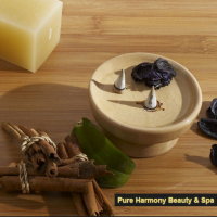 Pure Harmony Beauty Spa