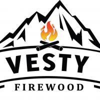 Vest Firewood Limited and Tree Work Services