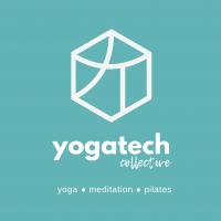 YogaTech Collective