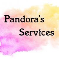 Pandora's Services
