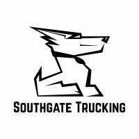 Southgate Trucking