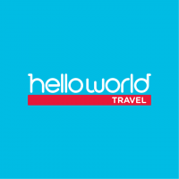 helloworld Travel Fendalton