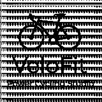 VeloFit Power Cycling Studio