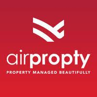 airpropty limited   Property & Renovations Management - 09390889