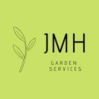 JMH Garden Services