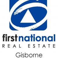 Gisborne First National formerly Costello Real Estate Ltd