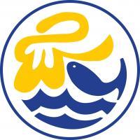 Waikanae Chartered Club