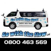 Go with the Flow Ltd. Palmerston North
