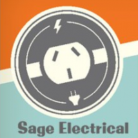Sage Electrical Services