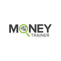 Moneytrainer NZ