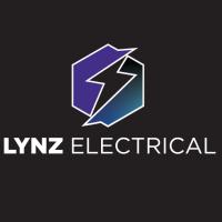Lynz Electrical Ltd