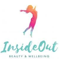 Inside Out Beauty & Wellbeing